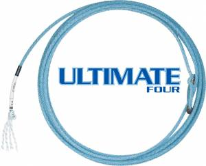 Ultimate Four